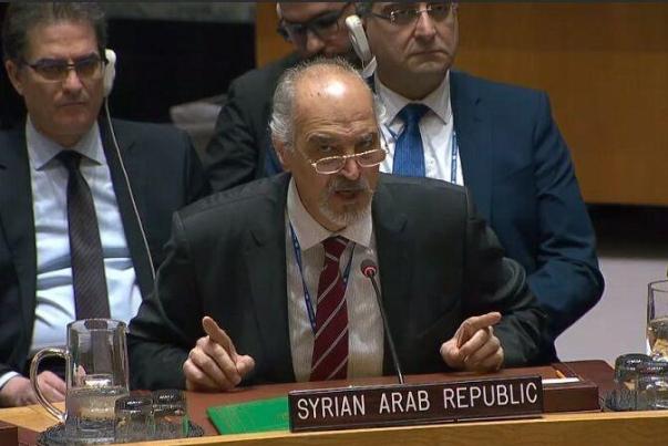 سوریه%20ترکیه%20از%20تروریسم%20حمایت%20میکند