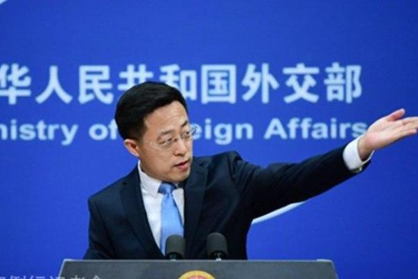 پکن به آژانس انرژی اتمی توصیه کرد در پرونده ایران بیطرفانه عمل کند