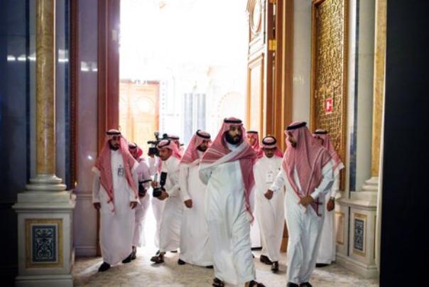 عربستان%20در%20آستانه%20تحولات%20سخت%20احتمال%20مرگ%20سلمان%20و%20تلاش%20برای%20حذف%20رقبا
