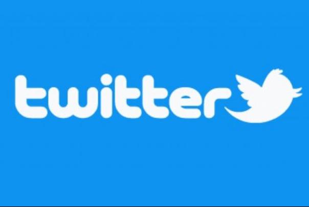 توئیتر%20مچ%20ترامپ%20گرفت