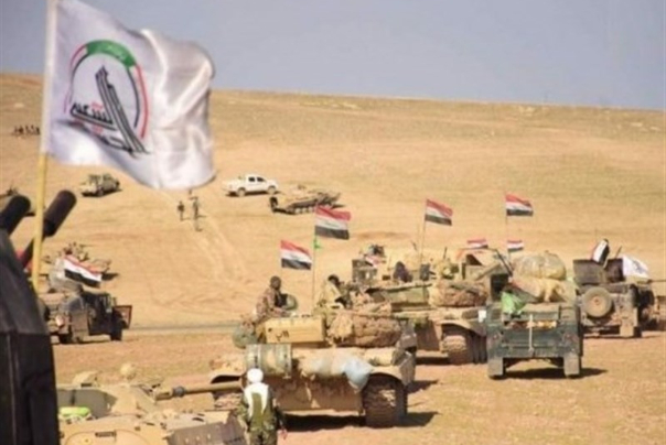 عراق|آغاز%20عملیات%20حشد%20شعبی%20علیه%20داعش%20در%20دیالی