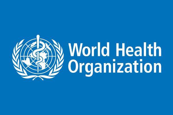 هشدار سازمان جهانی بهداشت درباره احتمال افزایش شدید قربانیان کرونا