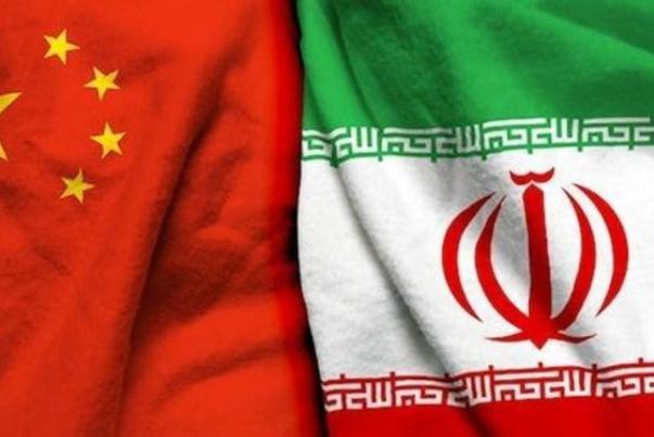 اهدای کمکهای پزشکی از سوی حزب حاکم چین به ایران در پاسخ به نامه محسن رضایی