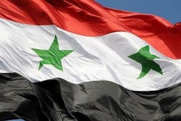 سوریه بعد از 9 سال جنگ میتواند با چالش کرونا نیز روبهرو شود