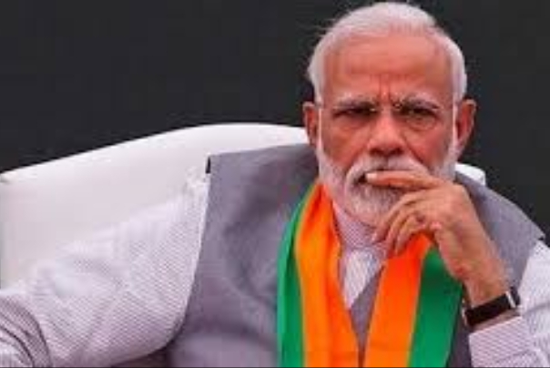 سرتاسر هند قرنطینه اعلام شد