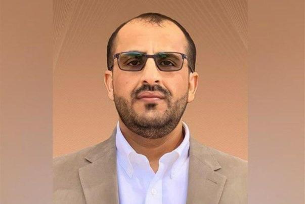 انصارالله یمن: بعید نیست کرونا ساخت آمریکا باشد