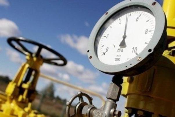 چین واردات گاز از آمریکا را از سر گرفت