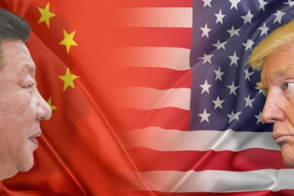 افول رهبری آمریکا در بحران کرونا / واشنگتنپست: چین برنده بزرگ است