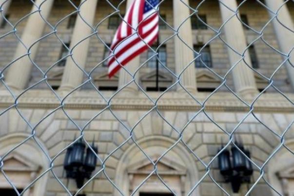 وزارت خزانهداری آمریکا تحریمهای جدیدی را علیه ایران اعمال کرد.