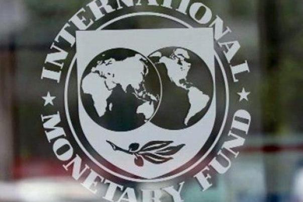 صندوقبینالمللی%20پول%20جهان%20وارد%20رکود%20اقتصادی%20شده%20است