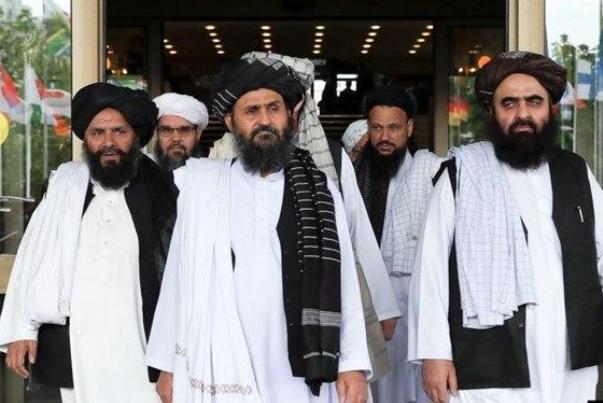 طالبان%20با%20هیات%20دولت%20افغانستان%20مذاکره%20نخواهیم%20کرد