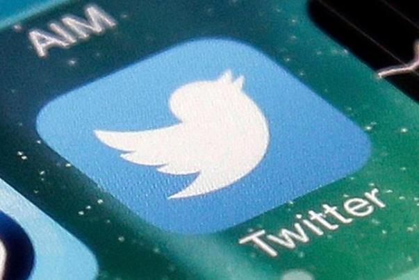 توئیتر هزارن حساب مصری و سعودی شایعهپراکن علیه ایران را حذف کرد