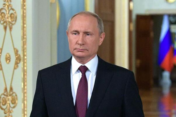 پوتین%20تا%2011%20اردیبهشت%20روسیه%20را%20تعطیل%20کرد