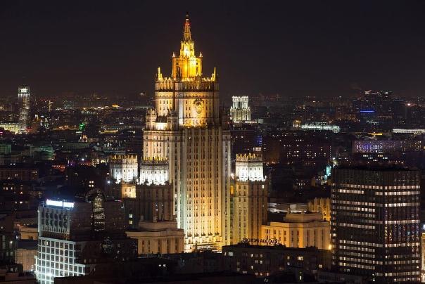روسیه%20از%20پیشرفت%20ساز%20و%20کار%20اینستکس%20استقبال%20کرد