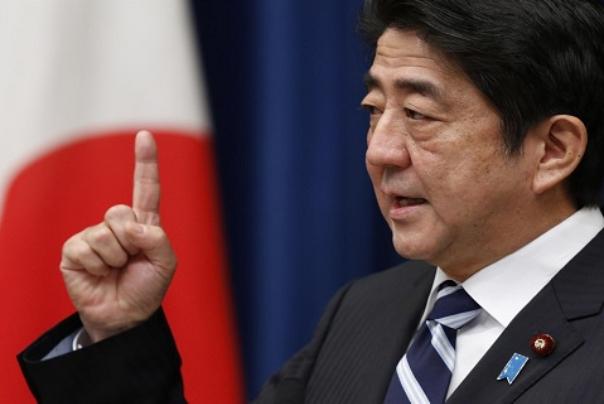 ژاپن%20از%20امروز%20در%20وضعیت%20اضطراری%20قرار%20میگیرد