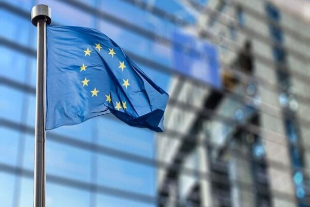اسپانیا%20درباره%20آینده%20اتحادیه%20اروپا%20هشدار%20داد