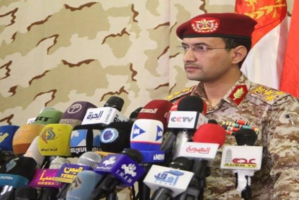 ارتش یمن: ائتلاف سعودی به رغم اعلام آتشبس، به حملات خود ادامه میدهد