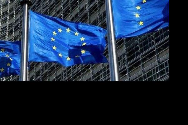 کمک 14 میلیون یورویی اروپا به جمهوری آذربایجان برای مقابله با کرونا