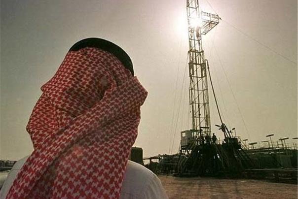 عربستان%20شرکت%20های%20بزرگ%20نفت%20اروپا%20را%20می%20خرد