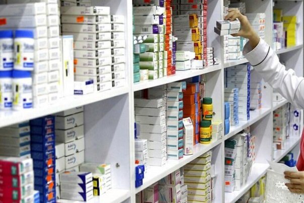 Three%20Iranian%20companies%20ready%20to%20start%20production%20of%20Favipiravir%20to%20treat%20COVID-19