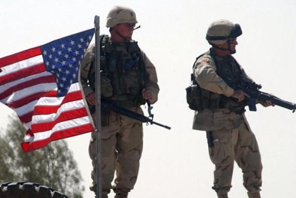 نظامیان%20آمریکایی%20و%20ائتلاف%20سعودی%20عامل%20انتقال%20کرونا%20به%20یمن%20هستند