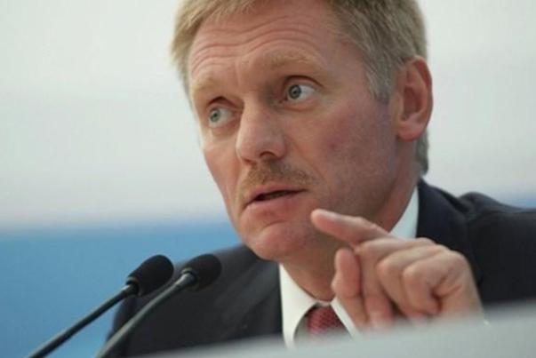 مسکو%20سیستم%20درمانی%20هیچ%20کشوری%20برای%20مبارزه%20با%20کرونا%20آمادگی%20نداشت