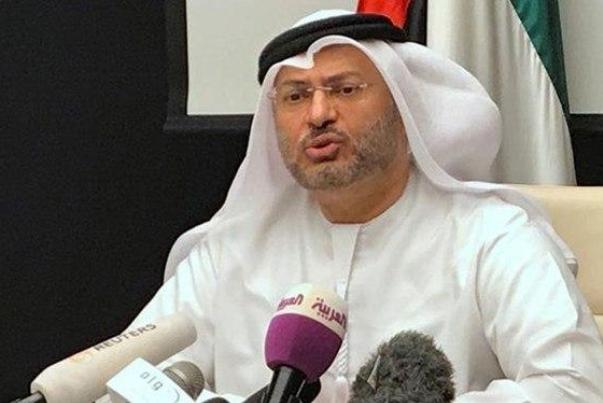 ابوظبی%20خواستار%20حمایت%20از%20آتشبس%20یکجانبه%20ائتلاف%20سعودی-اماراتی%20شد