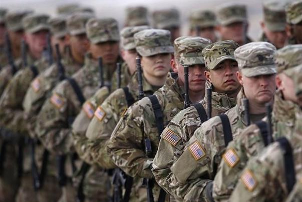 ارتش%20آمریکا%20در%20واشنگتن%20در%20حالت%20آماده%20باش%20قرار%20گرفت