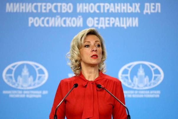 روسیه%20آمریکا%20برغم%20اصرار%20جامعه%20جهانی%20همچنان%20به%20نقض%20برجام%20ادامه%20میدهد