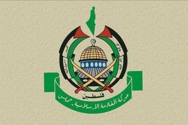 حماس%20از%20همه%20ابزارها%20برای%20آزادی%20اسرای%20فلسطینی%20استفاده%20میکنیم