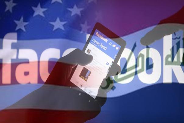 نبرد%20شدید%20«فیسبوکی»%20آمریکا%20و%20گروههای%20مقاومت%20در%20عراق%20با%20تاکتیک%20«جنگ%20ادراکی»