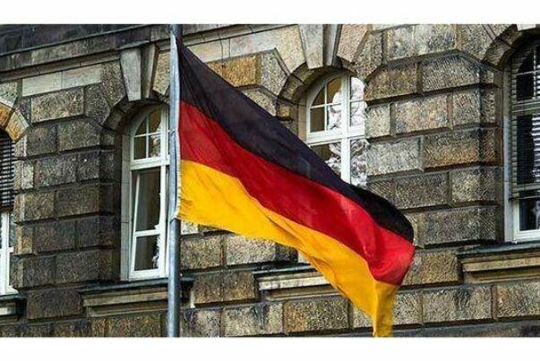 آلمان%20شرایط%20دریافت%20تابعیت%20را%20سختتر%20میکند