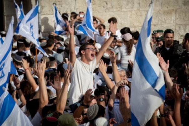 تحولات%20اجتماعی%20معنادار%20در%20جامعه%20اسرائیل؛%20آیا%20انفجار%20اجتماعی%20در%20راه%20است؟