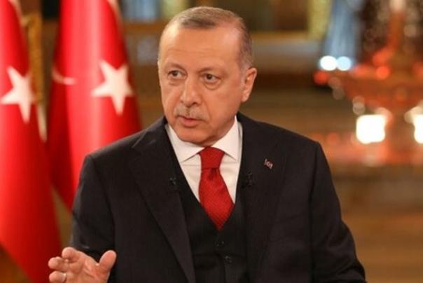 اردوغان%20به%20آمریکا%20ماسک%20و%20تجهیزات%20پزشکی%20ارسال%20میکنیم