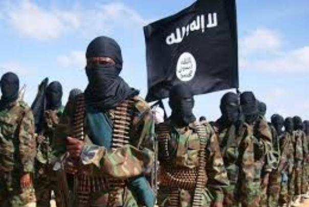 حمله%20داعش%20به%20استان%20«بابل»%20هم%20ناکام%20ماند