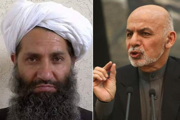 Afghanistan%20and%20Taliban%20non-compliance%20with%20commitments
