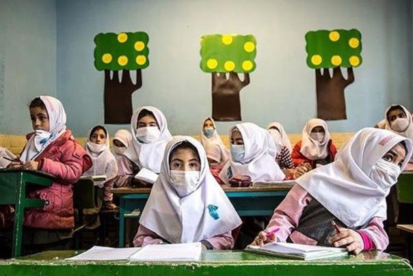 مدارس%20از%2027%20اردیبهشت%20آماده%20بازگشایی%20هستند؟