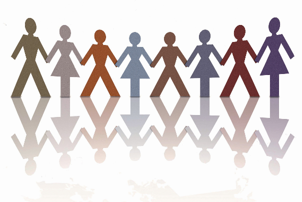 سالی%20که%20عجیبترین%20نرخ%20«رشد%20جمعیت»%20در%20تاریخ%20ایران%20رقم%20خورد