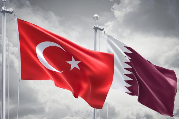 ترکیه%20با%20حمایت%20قطر%20در%20حال%20نفوذ%20در%20یمن%20است