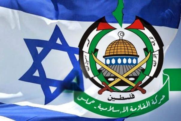 حماس%20و%20اسرائیل%20در%20آستانه%20عید%20فطر%20تبادل%20اسیر%20میکنند