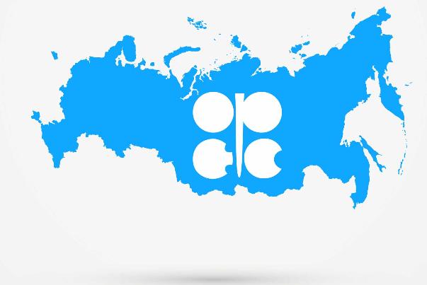 48% drop in OPEC oil basket value