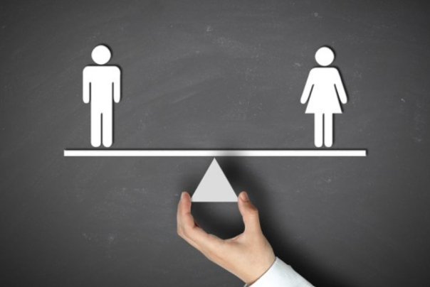 فقدان تعریف دقیق عدالت جنسیتی حلقه مفقوده قانونگذاری