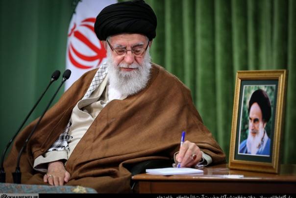 پیام تسلیت آیتالله خامنهای در پی درگذشت حجت الاسلام محتشمی پور
