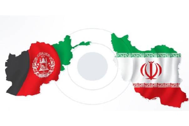 حاشیهسازی رسانههای معاند پیرامون سد کمالخان افغانستان