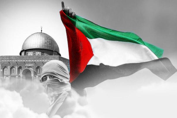 اعلام روز جهانی قدس نشانه نبوغ سیاسی امام خمینی (ره)