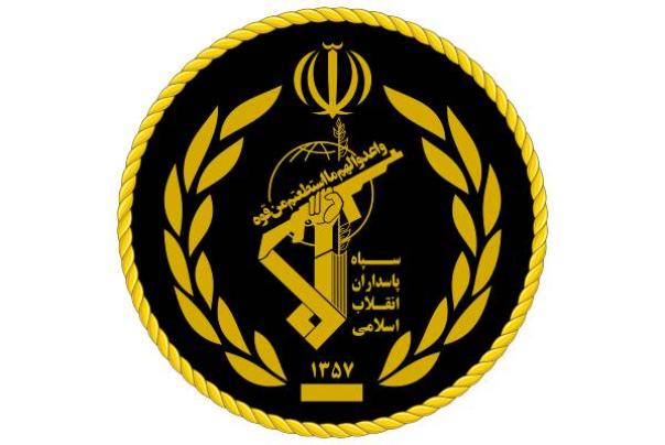 درگیری سپاه با یک تیم تروریستی در مریوان