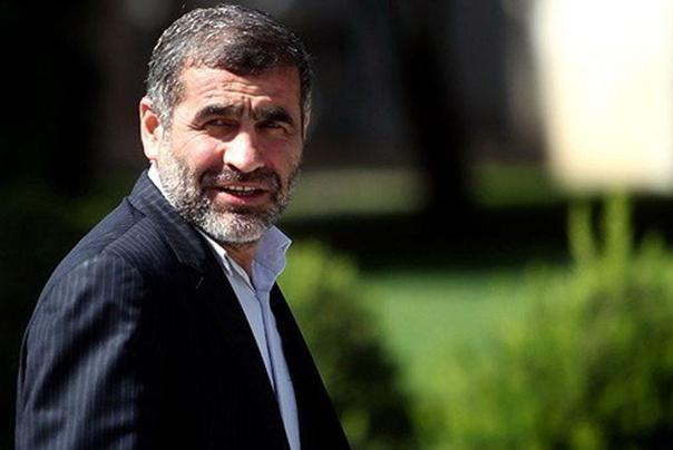 نیکزاد: مجلس باید نماینده محور اداره شود نه رییس محور