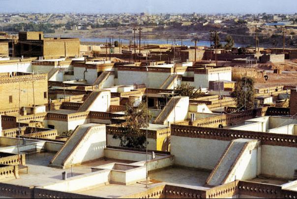 29 اثر فرهنگیتاریخی در فهرست ملی ثبت شد