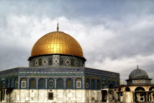 ادامه فریاد مسلمانان و آزادیخواهان جهان تا آزادی قدس شریف