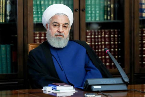روز قدس نمادی از وحدت و همدلی مسلمانان در دفاع از آرمانهای اسلامی است